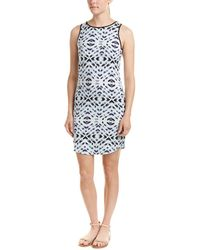 Threads For Thought - Mirella Halter Dress - Lyst