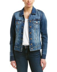 Kut From The Kloth - Lily Jacket - Lyst