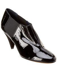 Céline - Patent Leather Pump - Lyst
