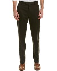 Brooks Brothers - Milano Chino Pant - Lyst