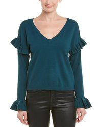BB Dakota - Out To Lunch Jumper - Lyst