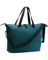 Under Armour - Women's On The Run Tote - Lyst