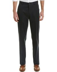 Brooks Brothers - Clark Chino Pant - Lyst