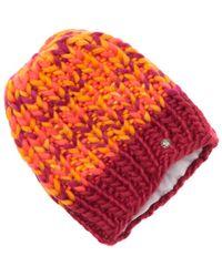 Spyder - Women's Mosaic Hat - Lyst
