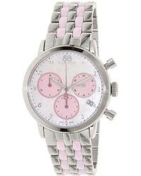 88 Rue Du Rhone - Double 8 Origin Watch - Lyst