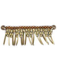 Tataborello   Summer Place Bracelet 08   Lyst