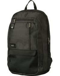 RVCA - Pakit Up Backpack - Lyst