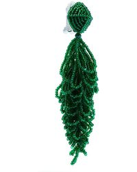 Sachin & Babi - Lulus - Emerald - Lyst
