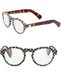 Mackenzie-Childs - Courtly Reading Glasses - Lyst