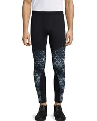 Mpg - Gunner Ombre Leggings - Lyst