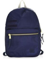 Lyst - Herschel Supply Co. Eighteen Bum Bag In Military Inspired ... c7502823b2
