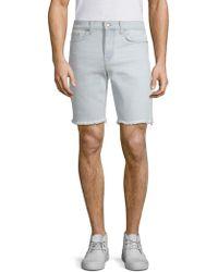 Joe's - Mike The Bermuda Shorts - Lyst