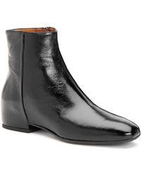 Aquatalia - Ulyssa Hidden Heel Booties - Lyst