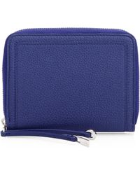 Loro Piana - My Charms Wallet - Lyst