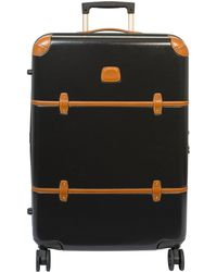 "Bric's - Bellagio 30"" Spinner Suitcase - Lyst"