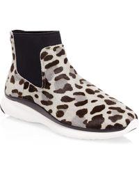 Cole Haan - 3. Zerogrand Chelsea Boots - Lyst