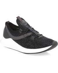 New Balance - Lazr V1 Mesh Sneakers - Lyst
