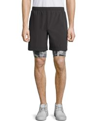 Mpg | Up Your Game Shorts | Lyst