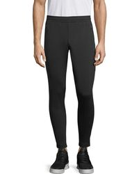 Mpg - Kinetic Element Trousers - Lyst
