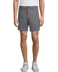 Bonobos - Tech Chino Shorts - Lyst