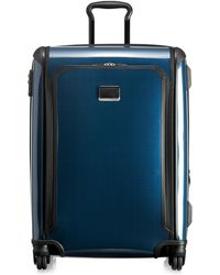 Tumi - Medium Trip Expandable Packing Case - Lyst