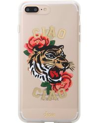 Sonix - Ciao Ciao Iphone 7 Plus Case - Lyst