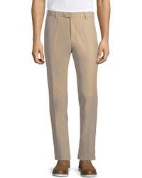 Peter Millar - Classic Regular-fit Toner Trousers - Lyst