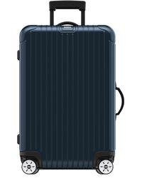Rimowa - Multiwheel Packing Case - Lyst
