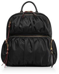 MZ Wallace - Madelyn Backpack - Lyst