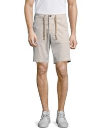 DL1961 - Jake Utility Shorts - Lyst