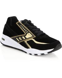 Brooks - Imperial Regent Sneakers - Lyst