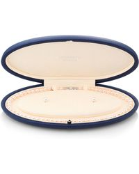 Mikimoto - 7x6mm Akoya Pearl Stud Earrings & Necklace Gift Set - Lyst