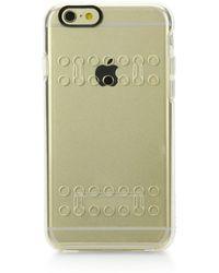 Boostcase - Gemstone Iphone 6 Case - Lyst