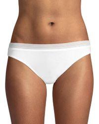 Elle Macpherson - Cool Bikini Panty - Lyst