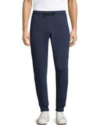 Surfside Supply | Brushback Slim-fit Sweatpants | Lyst