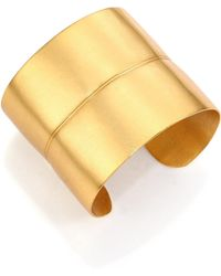 Stephanie Kantis - Cuff Bracelet - Lyst