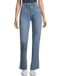 Sandrine Rose - The Bardot Jeans - Lyst
