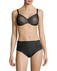 72f5b8b872 Chantelle - Women s C Magnifique Sexy Seamless Unlined Minimizer - Skin  Rose - Size 38h -