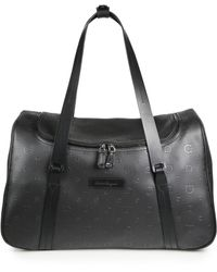 Ferragamo - 48-hour Travel Satchel - Lyst