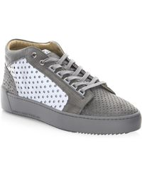 Android Homme - 3m Propulsion Low-top Sneakers - Lyst
