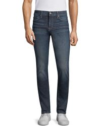 Joe's Jeans - Legend Skinny Denim Jeans - Lyst