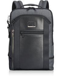 Tumi - Davis Backpack - Lyst