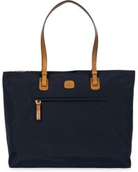 Bric's - X-travel Commuter Tote - Lyst