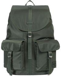 Herschel Supply Co.   Dawson Surplus Collection Backpack   Lyst