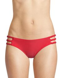 6 Shore Road By Pooja - Shore Bikini Bottom - Lyst