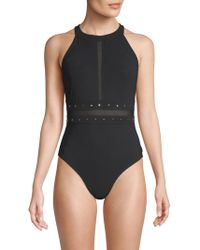 Shan - One-piece So Sexy Swimsuit - Lyst