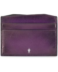 Corthay - Steven Classic Card Case - Lyst