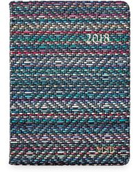 Graphic Image - Multicolored 2018 Notebook - Lyst