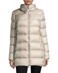 Moncler - Torcyn Puffer Jacket - Lyst
