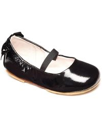 Bloch - Girl's Chloe Patent Leather Mary Janes - Lyst